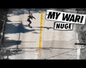 My War: Nuge Hill Bomb