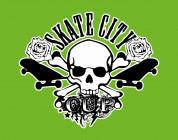 Myślenice Skate City Cup 25 czerwca