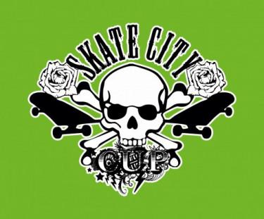 Myślenice Skate City Cup - wyniki zawodów