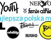 Najlepsza polska marka?