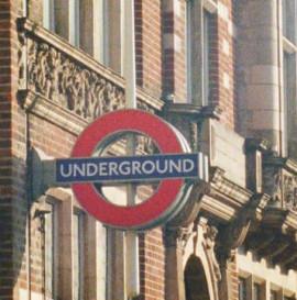 NB Underground