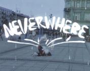 Neverwhere / Trailer