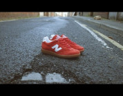 New Balance Lost Art Epic TR