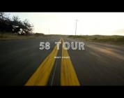 Nike SB | 58 Tour