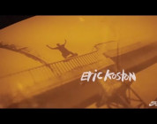 Nike SB Chronicles, Vol. 3 | Eric Koston
