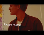 Nike SB Chronicles, Vol. 3 | Karsten Kleppan