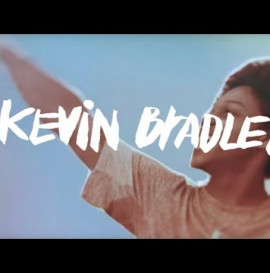 Nike SB Chronicles, Vol. 3 | Kevin Bradley