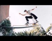 Nike SB Chronicles, Vol. 3 | Trailer