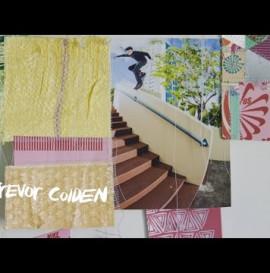 Nike SB Chronicles, Vol. 3 | Trevor Colden