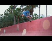 Nike SB | Daan Van Der Linden