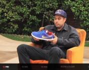 Nike SB ICONxICON