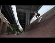 Nike SB | Lacey Baker