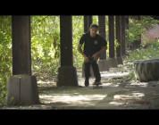 NIKE SB LUNAR ONE SHOT B-SIDES: LUAN OLIVEIRA