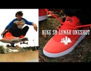 Nike SB Oneshot Wear Test ft. SPoT Crew