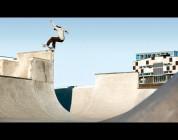 Nike SB | Oski Rozenberg | Elite Squad