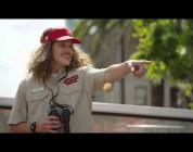 Nike SB presents the Paul Rodriguez 7 and Skate Safari Tours!