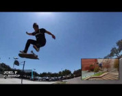 Nike SB | ReChronicled