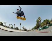 Nike SB | Shane O'Neill | Levels