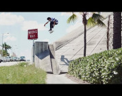 Nike SB | True To Form | Miami