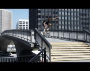 Nike SB Zoom | Ishod Wair | Dunk Low Pro | Cushions