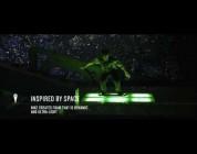 Nike Skateboarding -- P. Rod V Lunarlon