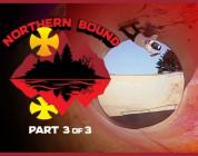 Northern Bound 3