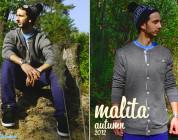 Nowa kolekcja Malita cz.2