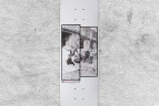 Nowe deski Youth Skateboards.