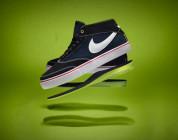 Nowe Salazar'y Nike SB