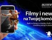 Nowy m.skatenews.pl na Twojej komórce !!!