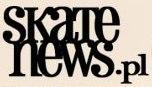 Nowy Skatenews.pl