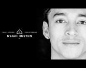 Nyjah Huston - Populist 2014