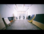 OC Ramps: Josh Hawkins and Steven Reeves Warehouse Session