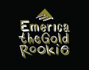 OGŁOSZENIE ZWYCIĘZCY EMERICA THE GOLD ROOKIE VOL.4 !!!