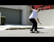 OJ WHEELS - KYLE LEEPER: BACKSIDE POWERSLIDE