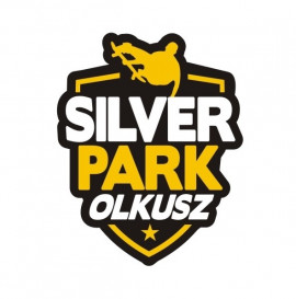 Olkusz Silver Games  - foto i wyniki.