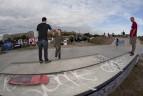 Opole - Harlem Skatepark Challange - fotorelacja