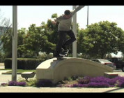 Osiris: Peter Raffin Welcome Edit