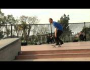 Osiris: San Jose Park Edit
