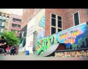 Osiris: Skate Brooklyn Demo