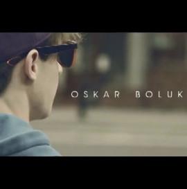 Oskar Boluk Zajawa