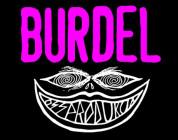 OSS BURDEL