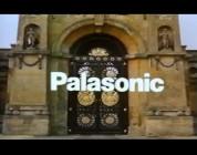 PALASONIC