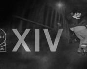 Parisii XIV / The Magenta episode