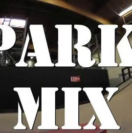 Park Mix #1