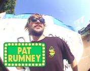 Pat Rumney Ride Or Die!