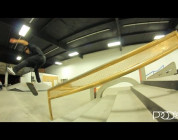 Paul Rodriguez - Gold Rail | Fun Files