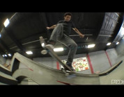 PAUL RODRIGUEZ, MIKEY TAYLOR, SHANE O'NEILL, CHRIS COLE, GARRETT HILL, MANNY SANTIAGO, FUN FILES