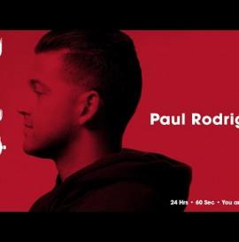 Paul Rodriguez | Run & Gun