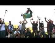 Pedro's Bowl Blowout 2013